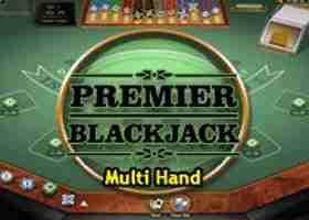 spielen blackjack taktik